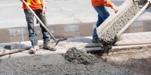 beton-b250