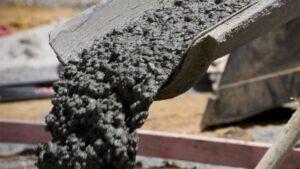 beton-b300