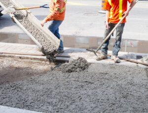 beton-c-12-15