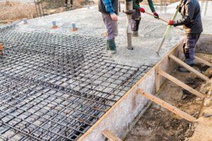 beton-c16-20