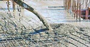beton-c20-25