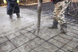 beton-c25-30