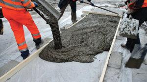 beton-c30-37