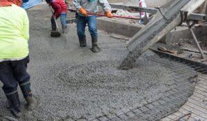 beton-c8-10