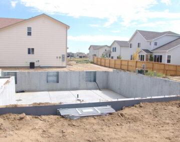 constructii-case-beton