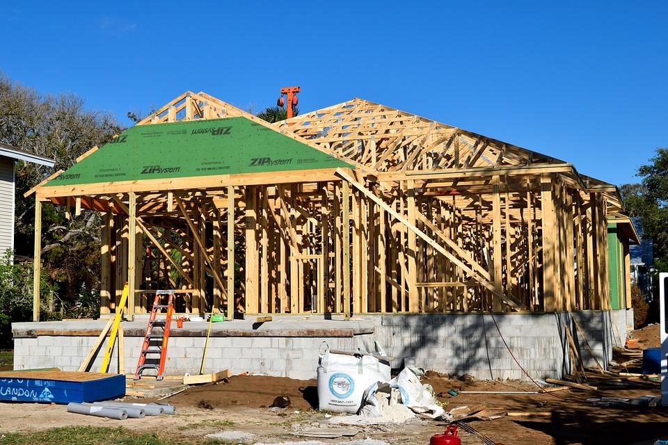 constructii-case-lemn