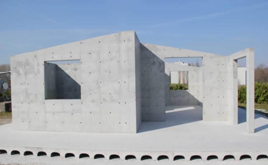 constructii-case