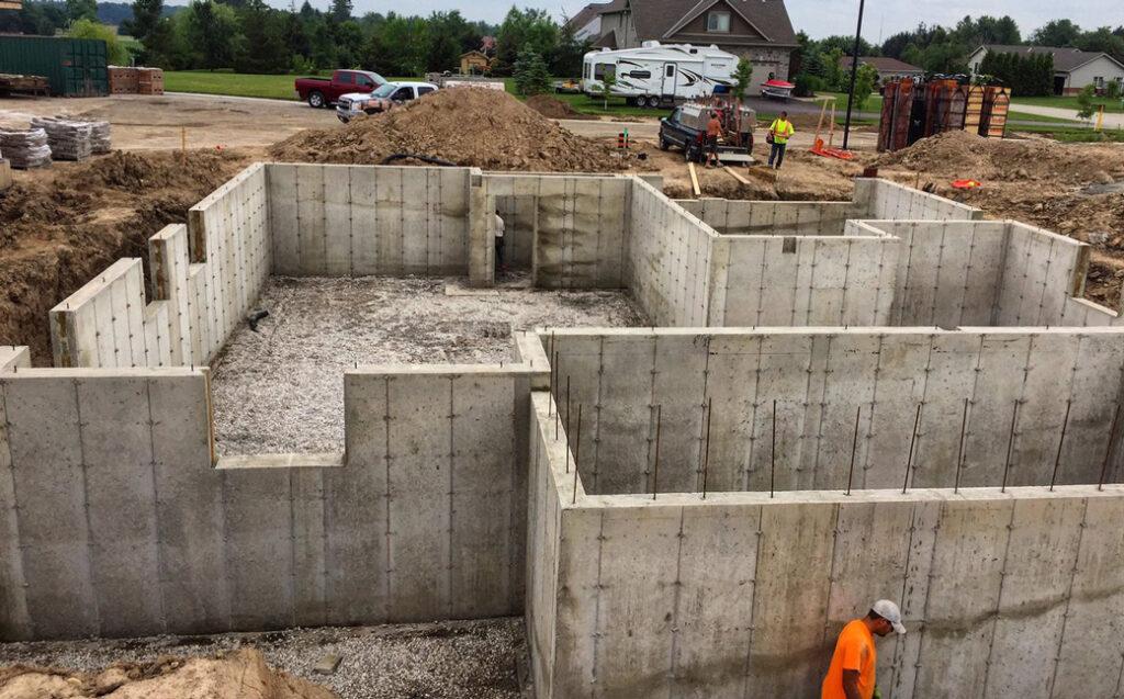 importanta-betonului