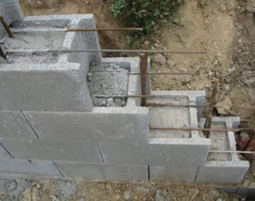 boltari-din-beton
